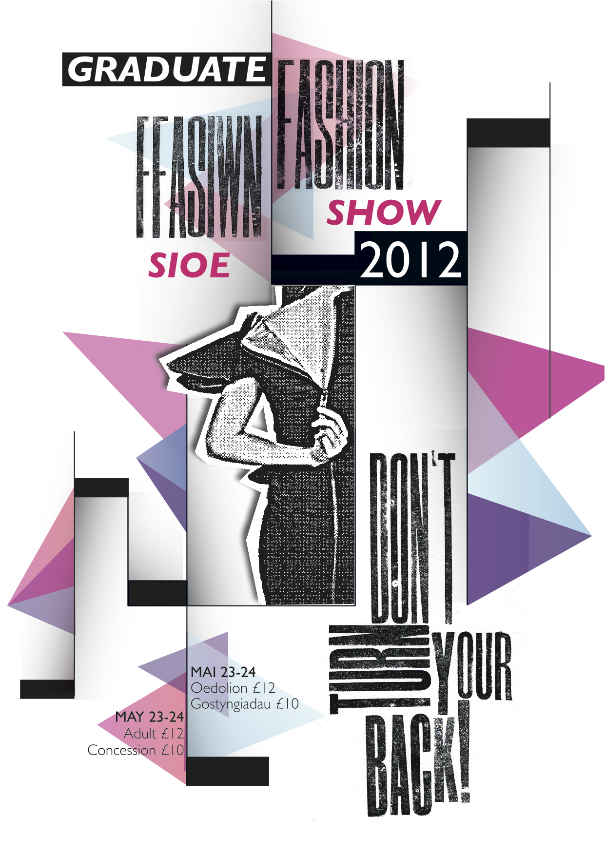 Fashion Poster Design fashion poster design womens high heel – Fashion Poster Design