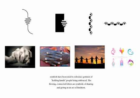 Gentletude_Jasmine_Davies_presentation_Page_4