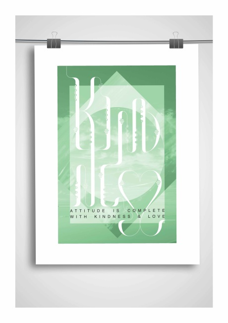 kindness_presentation_Page_3