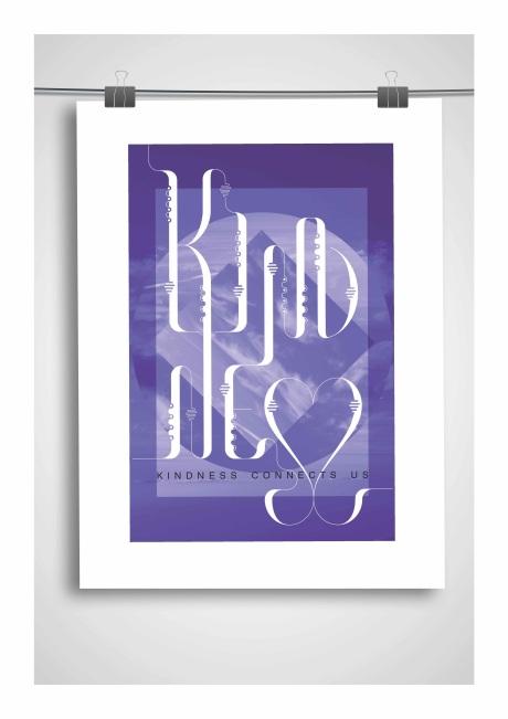 kindness_presentation_Page_5