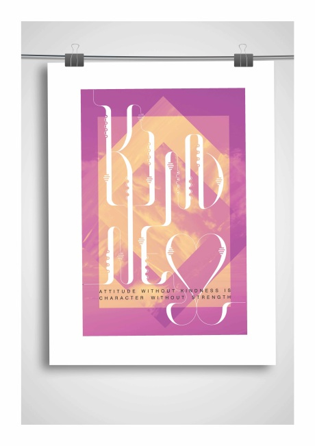 kindness_presentation_Page_6